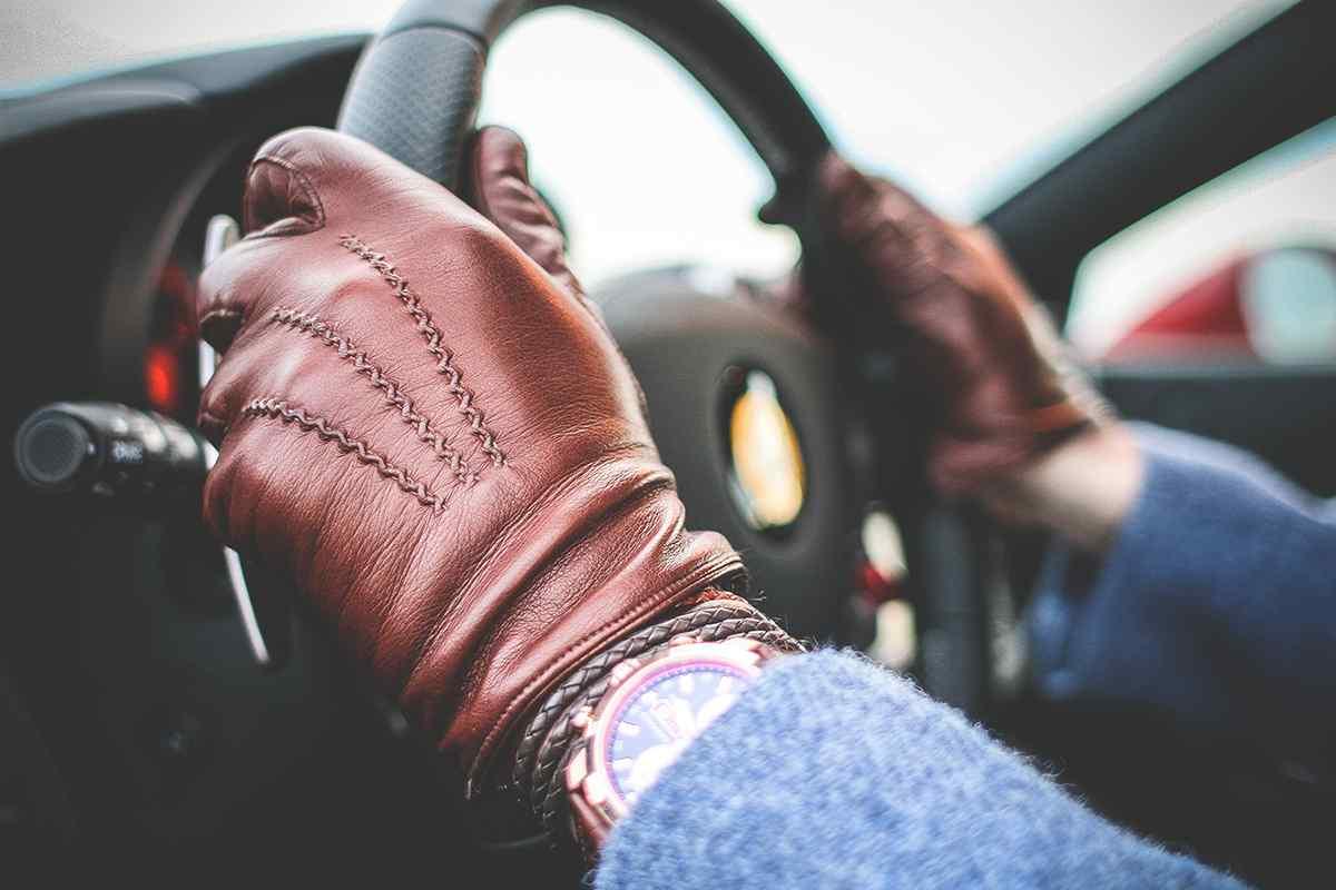 http://88thcompany.com/wp-content/uploads/2017/05/gloves-highlight.jpg