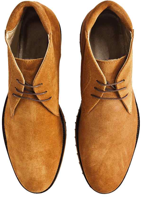 http://88thcompany.com/wp-content/uploads/2017/05/inner_yellow_shoes.jpg