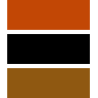 http://88thcompany.com/wp-content/uploads/2017/05/product_colors.png